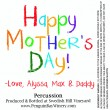 PB-Kids-Mothers-Day