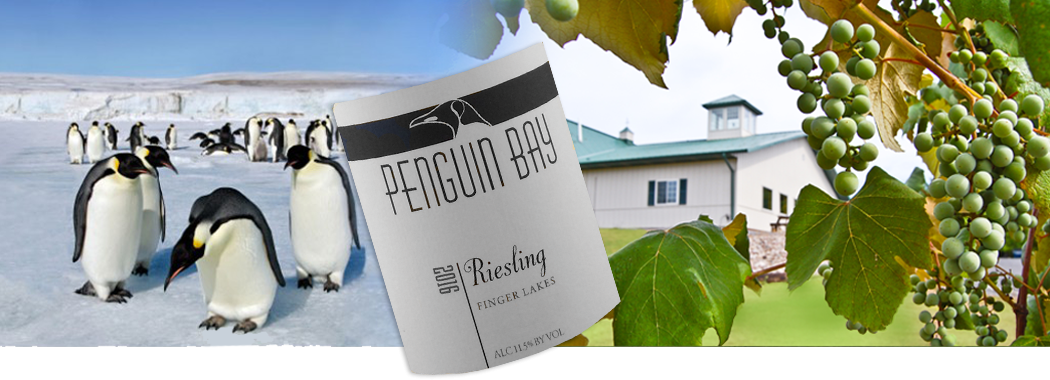 Riesling Banner