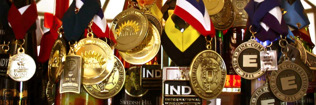 pbay-awards-and-medals