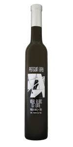 2013 Vidal Blanc Ice Wine