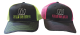 Penguin Bay Hats