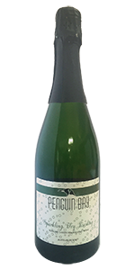Sparkling Dry Riesling
